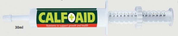Calf Aid 30ml