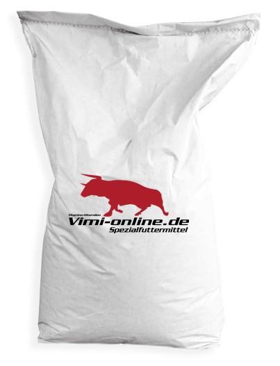 Vimi-online 124 Weidemineralfutter 1000kg auch im Winter für im Stall