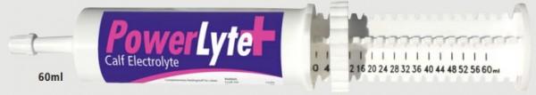 PowerLyte+ 60ml Elektrolytpaste bei Durchfällen