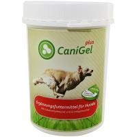 Cani Gel Plus 500g